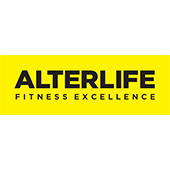 alterlife